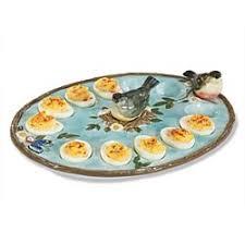 deviled eggs serving dish 71 best deviled egg dishes images on boiled eggs