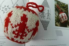 55 balls to knit bonito club
