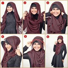 tutorial jilbab pashmina simple modern index of wp content uploads 2015 12