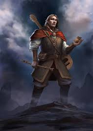 hairvstylesbforvfullerfacedb60 year bard college of lore archetype college of whispers d d eberron