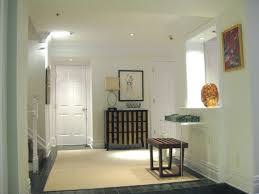 entryway decorations decorations narrow entryway decor ideas narrow foyer decor ideas