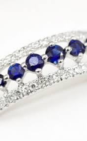 wie teuer sind verlobungsringe verlobungsring so findet mann den perfekten ring