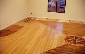 photos of charleston hardwood floors