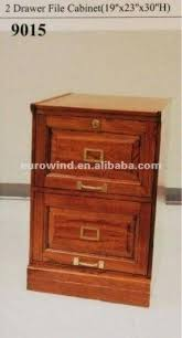 Reclaimed Wood File Cabinet Reclaimed Wood Filing Cabinet Uk Reclaimed Wood Lateral File