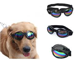 amazon com top elecmart pet glasses dog sunglasses dog glasses