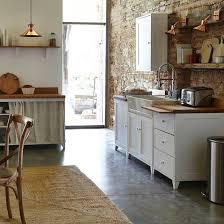 la redoute cuisine meuble pour évier niska am pm la redoute mobile cuisines deco