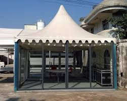 Wedding Decorations For Sale 20 X 30 Wedding Decorations For Transparent Marquee Event Tent Pvc