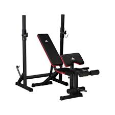 Power Bench Argos Product Support For Adidas Power Bench 191 9808