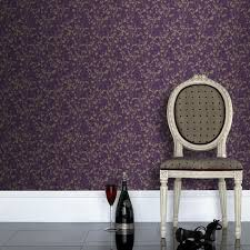 Bedroom Purple Wallpaper - 368 best colour spotlight purple images on pinterest spotlight