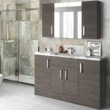 Hudson Reed Bathroom Furniture Hudson Reed Fitted Bathroom Furniture Heat Plumb