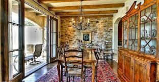 jekyll island club grand dining room alliancemv com home