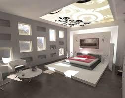 Schlafzimmer Farben Bilder Komfortables Modernes Schlafzimmer Ideen Schlafzimmer Mit Innen