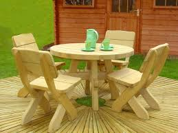 Patio Furniture Ideas by Kids Patio Furniture Ideas Plastic Kids Patio Furniture