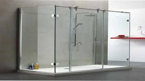 Frameless Shower Door Sliding by Frameless Shower Sliding Doors Christmas Lights Decoration