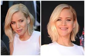 pixie haircuts for 30 year old 34 gorgeous short haircuts for women over 50