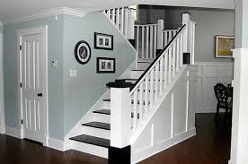 staircase trim molding memes stair molding ideas pilotproject org