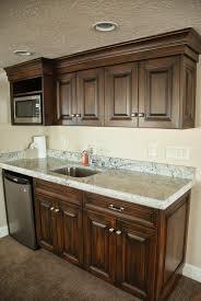 granite gurus bianco romano wet bar u0026 vanities from mgs by design