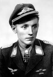 Most Decorated Soldier Of Ww2 Erich Hartmann Wikipedia
