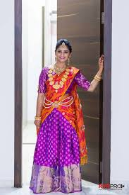 dress blouses for wedding 120 best wedding looks images on indian dresses