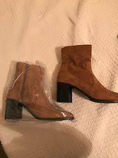 womens ankle boots size 11 zara s ankle boots size 11 ebay