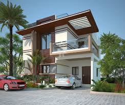 Solitaire Mobile Homes Floor Plans Peninsula Solitaire Villa Project At Sarjapur Bangalore Call