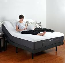 home design elements reviews easy rest adjustable bed reviews adjustable bed tuscan home design