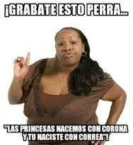 Memes Del Pirruris - memes el pirruris el best of the funny meme