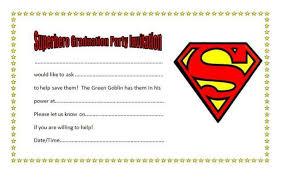 doc 414617 examples of graduation party invitations u2013 graduation