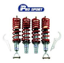 honda civic ep3 coilovers honda civic type r coilovers suspension lowering kit ep3 honda