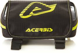motocross gear online acerbis rear tool bag accessories tools motorcycle acerbis tank
