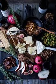 easy thanksgiving antipasto platter start your holidays
