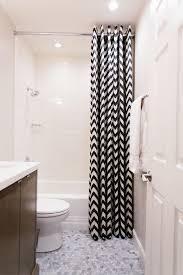 Bathroom Shower Curtain Ideas Hgtv Bathroom Curtain Ideas Master Bathroom In The Hgtv Dream