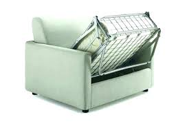 canape d angle 2 places fauteuil convertible lit 1 place lit convertible 2 places canape