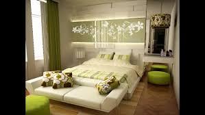 schlafzimmer barock haus renovierung mit modernem innenarchitektur tolles