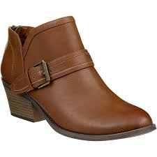 big w s boots boots womens clothing accessories big w