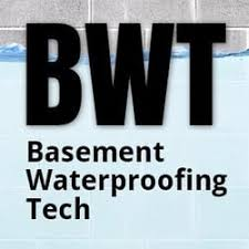 Basement Waterproofing Maryland by Basement Waterproofing Tech Waterproofing 208 Leslie Ave