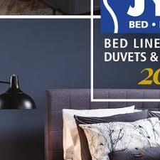 Jysk Duvets Jysk 2017 Mattress U0026 Duvet Catalogue Aug 26 To Jan 31