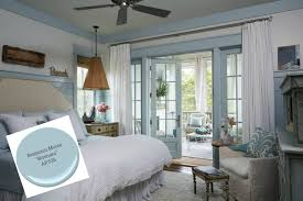 coastal paint colors archives coastal farmhouse