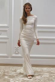 casual wedding dress simple wedding dresses for a casual celebration inside weddings
