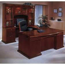 office desk best computer desk l shaped computer desk with hutch