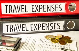 travel expenses images How to save on travel expenses millionaire acts jpg