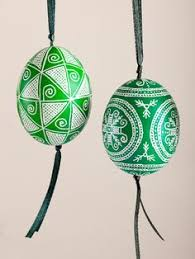 see how to make pysanky ukrainian wax and dye easter eggs you can