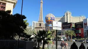 Holiday Inn Club Vacations At Desert Club Resort Floor Plans Suites At Jockey Club In Las Vegas Nv Youtube
