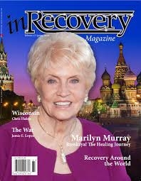 in recovery magazine spring 2016 by in recovery magazine issuu