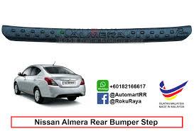 nissan cars in malaysia may nissan almera n17 custom fit original end 7 3 2020 5 31 pm