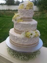 cheap wedding cakes wedding cake in utah gallery cheap wedding cakes cakes ideas 600 x