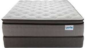 adjustable mattress for a lifetime verlo mattress