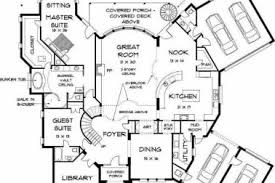 country cottage floor plans gallery of country house plans homes interior