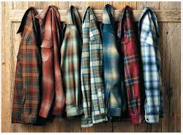 Flannel Shirts Mystery Flannel Shirts All Colors Sizes Dirtysouthvintage