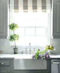 kitchen windows over sink kitchen sink window isidor me